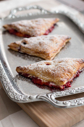 Blackberry-Apricot-Turnovers-10