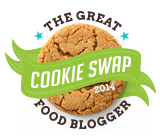 fb cookie swap 2014