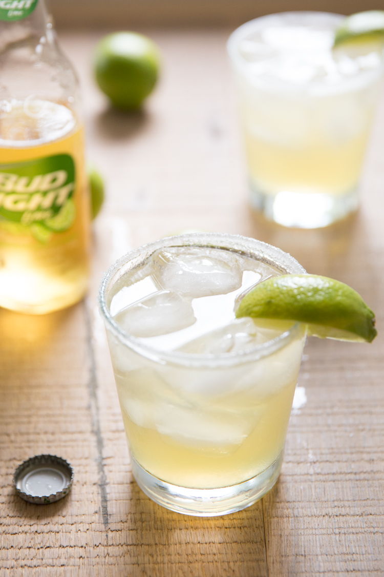Beer-Margaritas-with-made-with-Bud-Light-Lime-one-of-the-easiest-and-tastiest-margaritas-Ive-ever-had-1