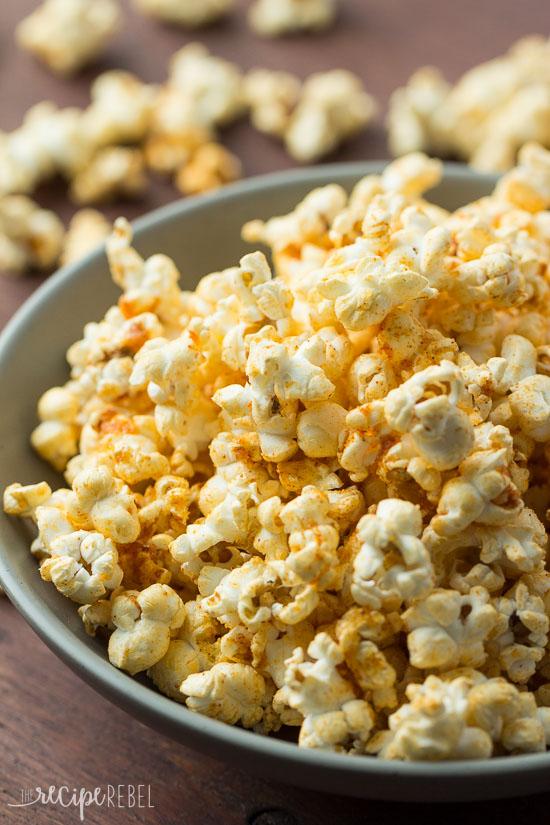 Nacho-Popcorn-www.thereciperebel.com_1