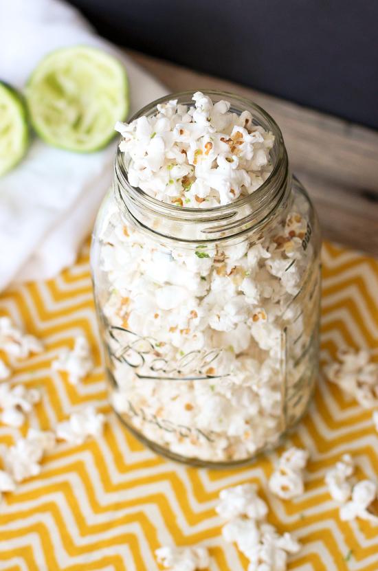 salted-lime-popcorn-3