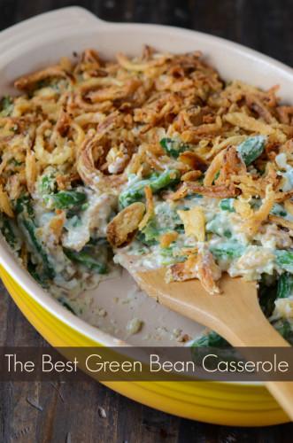 Green-Bean-Casserole-1-sm