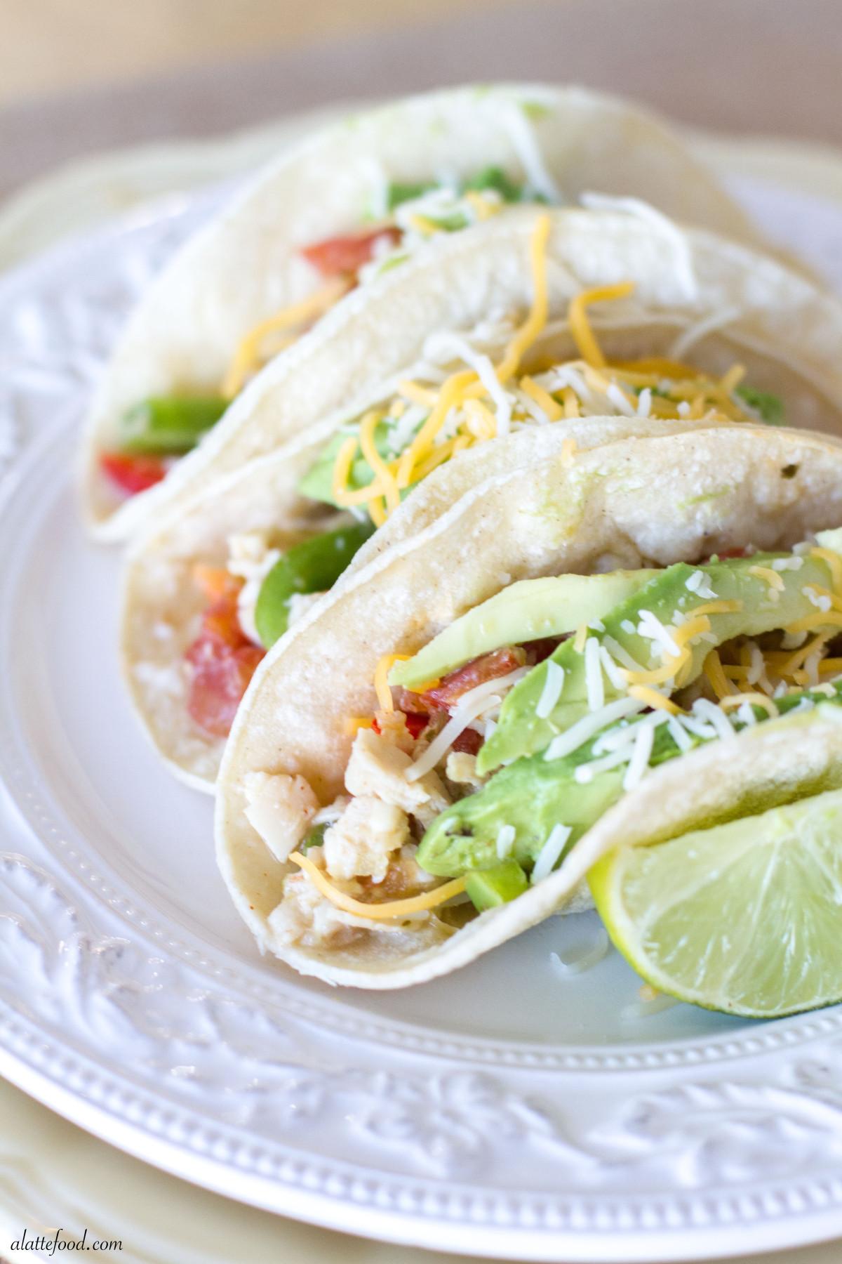 SV-Tacos-19-FG-Write