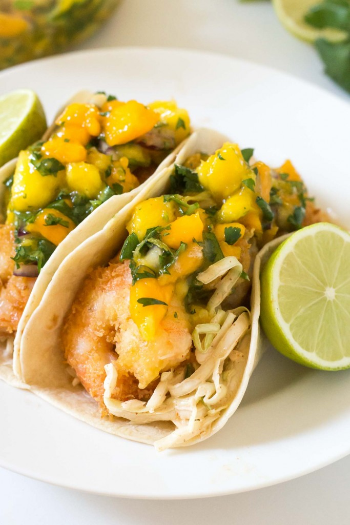 Tropical-Coconut-Shrimp-Tacos-with-a-chili-lime-coleslaw-and-mango-papaya-salsa-seriously-the-BEST-taco-I-have-ever-had-2-683x1024