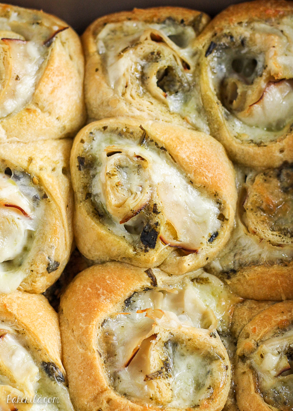 Cheesy-Turkey-Pesto-Rolls-2