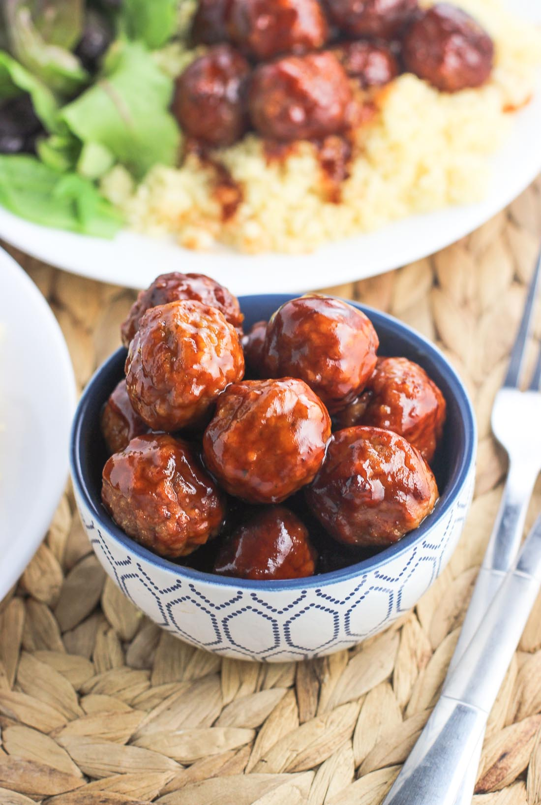 sweet-and-spicy-slow-cooker-meatballs-2