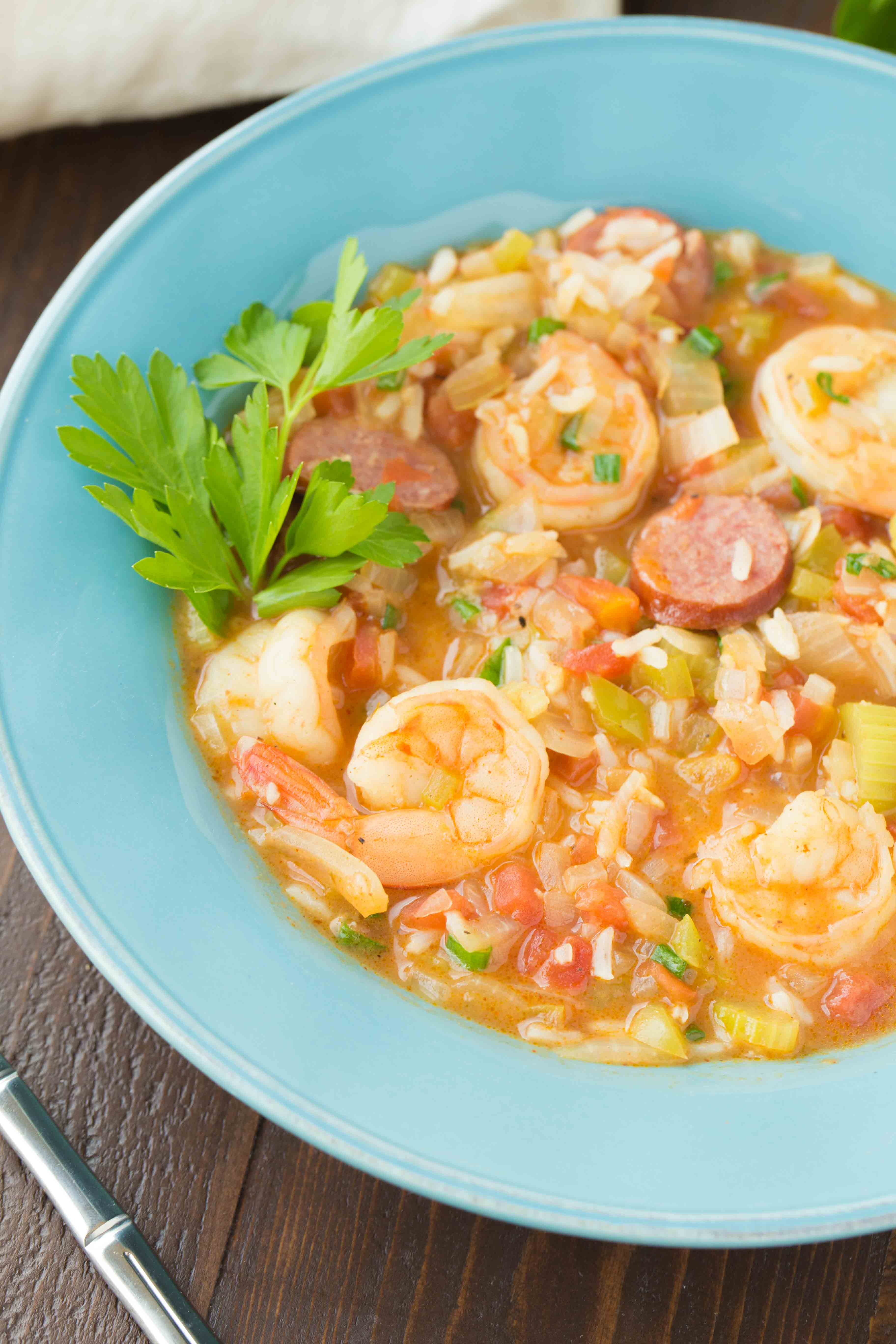 30 Minute Sausage And Shrimp Gumbo Recipe Video My Watermelon Wallpaper Rainbow Find Free HD for Desktop [freshlhys.tk]
