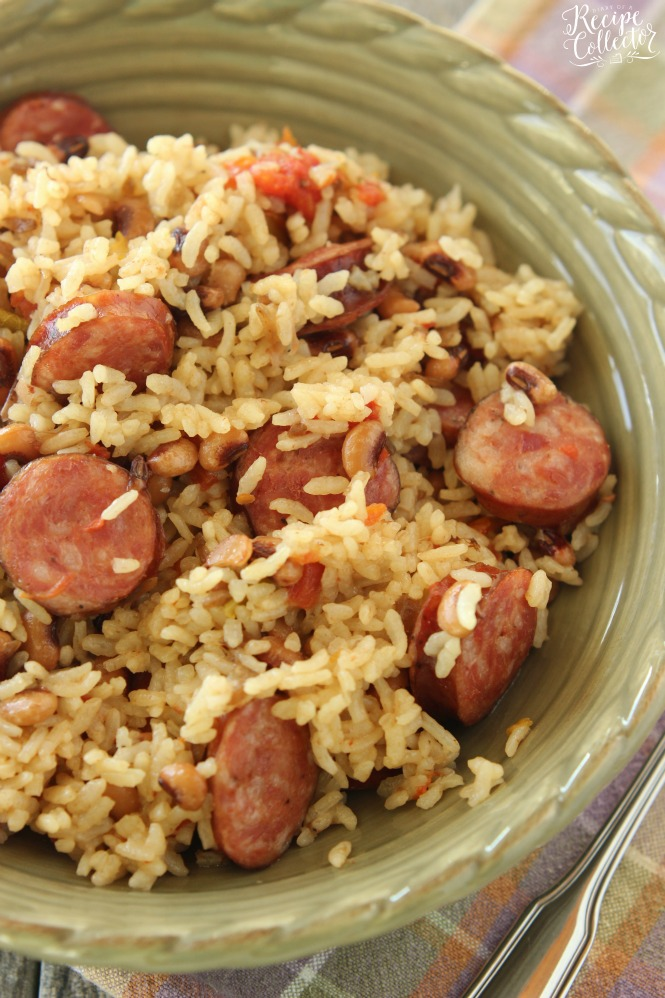 rice-cooker-sausage-jambalaya-4